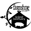 Farmshire Animal Sanctuary